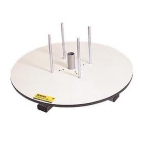ジェフコム ワイヤーターンテーブル ドラマワール300セット・DR-655+DRT-800 DRT-655T