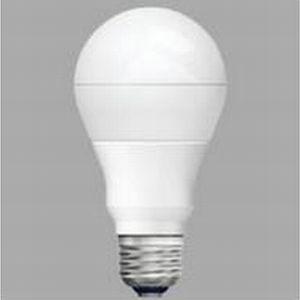 東芝 【ケース販売特価 10個セット】 LED電球 E-CORE[イー・コア] 一般電球形 全方向タイプ 60W形相当 昼白色相当 全光束810lm E26口金 〔LEDREAL〕 密閉器具対応 LDA7N-G/60W_set