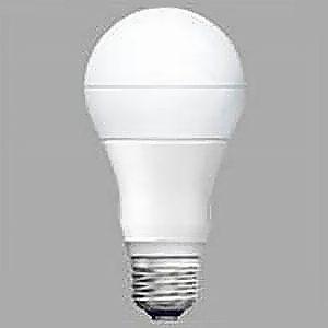 東芝 【ケース販売特価 10個セット】 LED電球 E-CORE[イー・コア] 一般電球形 全方向タイプ 80W形相当 昼白色相当 全光束1160lm E26口金 〔LEDREAL〕 密閉器具対応 LDA9N-G/80W_set