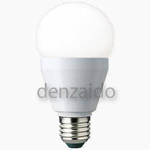 パナソニック 【ケース販売特価 10個セット】 LED電球 光色切替えタイプ 浴室向け 昼光色相当(60W形相当)⇔電球色相当(30W形相当) 広配色タイプ E26口金 LDA9-G/KU/YK/W_set