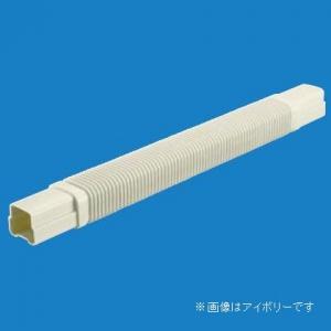パナソニック 【ケース販売特価 20個セット】 《スッキリダクト》 フリージョイント 60型 長さ:1000mm ホワイト DAS39601S_set