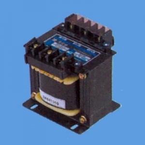 ジャッピー/因幡電機 低圧トランス単相単巻 3KVA ケースなし STP3000AJB