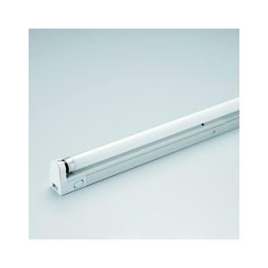 【超お買い得!】 ニッポ/DNL 《エスエス》 間接照明器具スーパースリム SS1478 《エスエス》 ニッポ/DNL 全長1478mm SS1478, インナーショップ Wah:b9e4d5f5 --- polikem.com.co