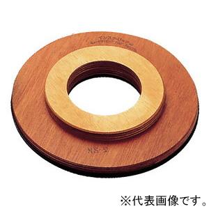 テラモト 絶品 ドライビングアッセンブリー木台 9型 低価格化 ポリシャー用 EP-522-509-0