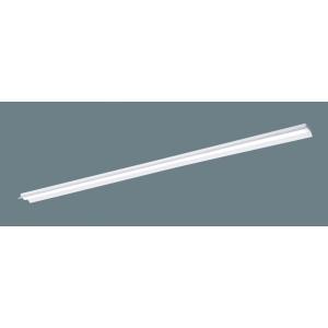 パナソニック 【10台セット】 一体型LEDベースライトiDシリーズ 110形 直付型 反射笠付型 6400lmタイプ 白色 調光 XLX860KEWJLR9_set
