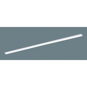 パナソニック 【10台セット】 一体型LEDベースライトiDシリーズ 110形 直付型 iスタイル 省エネタイプ 10000lmタイプ 白色 非調光 XLX800NHWCLE9_set