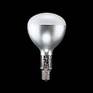 東芝 蛍光水銀ランプ ネオスーパー HRF700XT