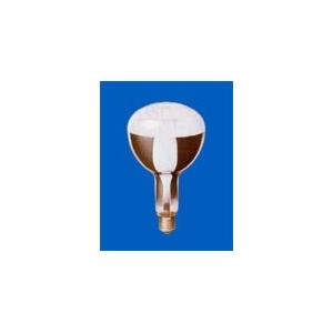 岩崎電気 アイセルフバラスト水銀ランプ 拡散 750W BHRF110V750WH