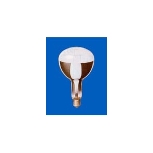 岩崎電気 アイセルフバラスト水銀ランプ 拡散 750W BHRF220V750WH