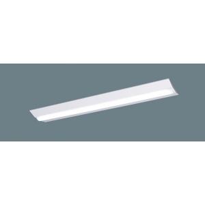 【メーカー直売】 パナソニック 【10台セット】一体型LEDベースライト《iDシリーズ》40形 直付型 Dスタイル W230 WiLIA無線調光 一般タイプ 5200lmタイプ 白色 XLX450DEWPRX9_set, メロディーデザイン 33bf17f7