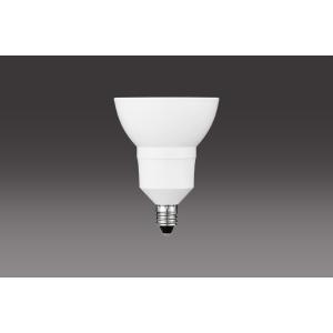 シャープ LED電球 ハロゲン電球代替タイプ 商店 全光束430lm 超激安特価 DL-JW45L_set 電球色 非調光 口金E11