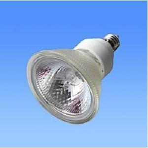 パナソニック 【ケース販売特価 10個セット】 ハロゲン電球 ダイクロプレミア 高光度タイプ 110V 80W形 中角 E11口金 JDR110V40WKM/5E11-H_set