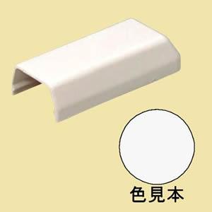 未来工業 即納 お買い得品 10個セット プラモール用 新着セール MLE-5W_set エンド カベ白 5号