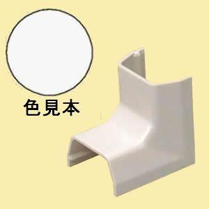 未来工業 お買い得品 10個セット プラモール用 カベ白 MLI-5W_set SALE開催中 入ズミ 5号 新着セール