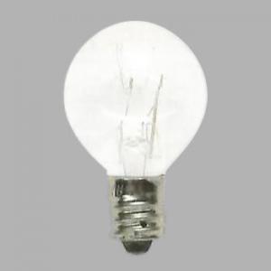 【誠実】 アサヒ 100個セット】【お買い得品 G30 100個セット】 ロングライフ10000 口金:E12 ボール球 G30 110V5W 全光束:15lm 口金:E12 ホワイト ロングG30E12110V-5W(W)_100set, オフィス家具-J-:be80ce02 --- technosteel-eg.com