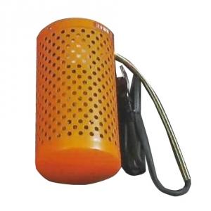 アサヒ 【ケース販売特価 20個セット】 ペットヒーター 100W サイズ:100×200mm 2Mコード・プラグ付 オレンジ ペットヒーター100W_set