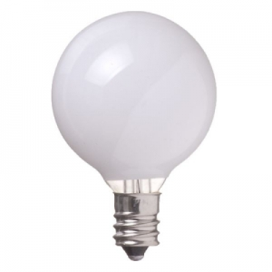 アサヒ 【お買い得品 100個セット】 ボール球 G40 110V10W 全光束:40lm 口金:E12 ホワイト G40E12110V-10W(S)_100set