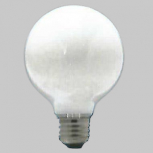アサヒ 【お買い得品 100個セット】 ホワイトボール G70 110V60W 全光束:680lm 口金:E26 ホワイト GW110V-60W/70_100set