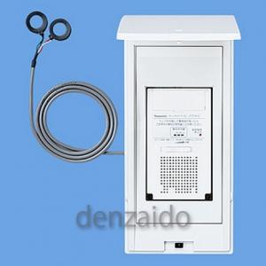 パナソニック 電気おしらせモニター パワナビ別置きタイプ 貫通型CTタイプ 露出・半埋込両用形 BQR、BQE共通タイプ BQE825P