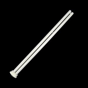 三菱 【ケース販売特価 25個セット】 コンパクト形蛍光ランプ 45W 3波長形昼白色 BB・1シリーズ FHP 高周波点灯専用形 FHP45EN・K_set