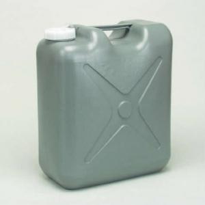 フソー化成 強力エアコン洗浄液 強力エバポリン 内容量20L KE-20