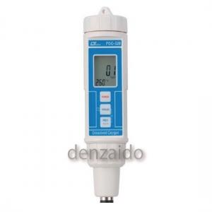 FUSO 溶存酸素計 投げ込み用プローブ仕様 PDO-520