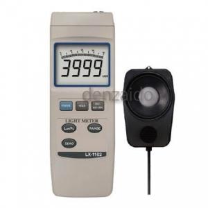 FUSO 照度計 LX-1102