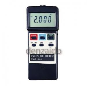 FUSO 圧力計 PS-9302