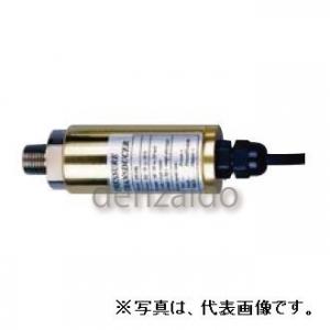 FUSO 圧力センサ PS-9302/9303SD用 PS100-400BAR
