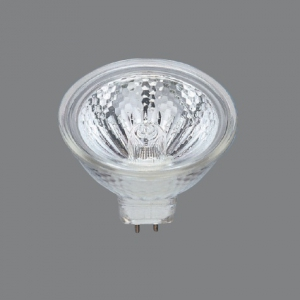 パナソニック 【ケース販売特価 10個セット】 ハロゲン電球 ダイクロビーム 50ミリ径 12V 20W 広角 GU5.3口金 JR12V20WKW/5-H2_set