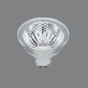 パナソニック 【ケース販売特価 10個セット】 ハロゲン電球 ダイクロビーム 50ミリ径 12V 35W 広角 GU5.3口金 JR12V35WKW/5-H2_set