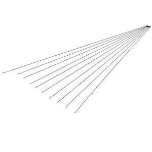 ジェフコム カーボンスリムジョイント呼線 ロッド数:10本 JCX-1510