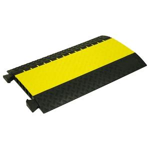 ジェフコム 【屋内外兼用】 ジョイントプロテクター マルチ連結タイプ 直線部 JTP-5435