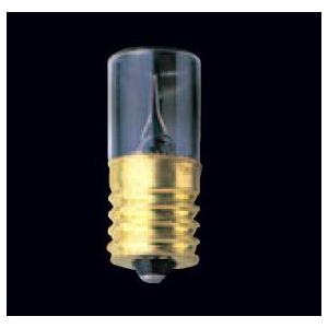 NEC辉光球(引燃管)10W~30W事情金属盖E17 FG-1E