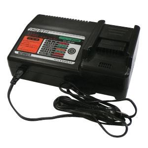 マーベル MKE-200ML用充電器 BC-25LH