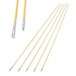 プロメイト ジョイントライン 線径:φ6.5mm 長さ:2m 組数:5本 E-4129J