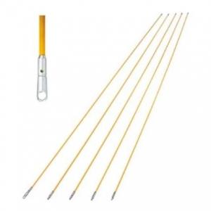 プロメイト ジョイントライン 線径:φ4.5mm 長さ:2m 組数:5本 E-4109J