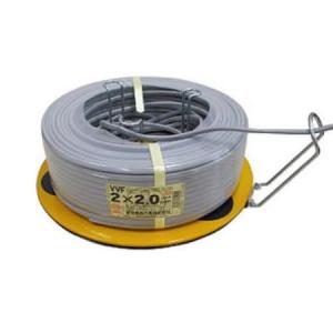 プロメイト Vターンテーブル テーブル径:φ410mm ケーブル内径:φ180~260mm E-9137
