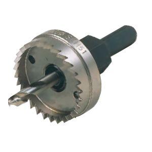 マーベル SH型ハイスピード鋼ホールソー φ97mm SH-97