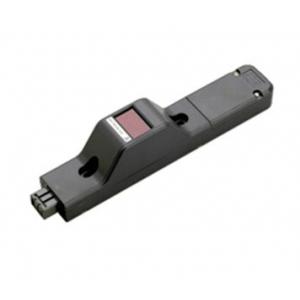 明工社 15A コンセントバー用電流監視装置 ME8109