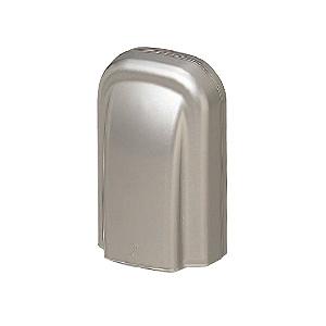 未来工業 【お買い得品 20個セット】 防水引込カバー 適合PF管:16 60×90 シャンパンゴールド WK-2CG_20set