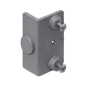 未来工業 【お買い得品 200個セット】 SB下穴ポンチ SP-50_200set