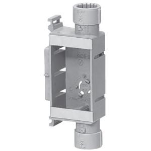 未来工業 お買い得品 50個セット 真壁用スイッチボックス Gタイプ 適用 ご注文で当日配送 SM36-2G_50set 2方出 大好評です PF管16