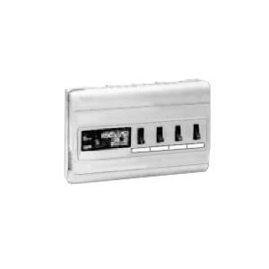 未来工業【お買い得品 10個セット】 10個セット】 ミライパネルMP型 単相三線式 主幹中性線欠相保護付3POC付漏電しゃ断器 露出 未来工業・半埋込み兼用 MP4-32K_10set 回路数2+スペース数2 MP4-32K_10set, ジャックオーシャンスポーツ:db869d3d --- officewill.xsrv.jp