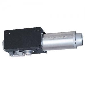 三菱 ダクト用換気扇 中間取付形ダクトファン 事務所・施設・店舗用 消音給気タイプ 接続パイプ:φ150mm V-18ZMSQ2