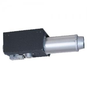 三菱 ダクト用換気扇 中間取付形ダクトファン 事務所・施設・店舗用 消音給気タイプ 接続パイプ:φ150mm V-23ZMSQ2