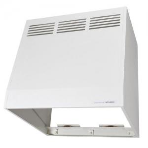 三菱 キッチンフード メタルコンパック換気扇専用 P-60H2