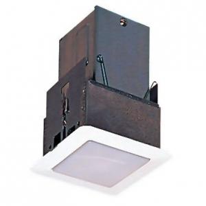 三菱 エアフロー環気システム 壁排気タイプ サニタリー換気ユニット 戸建住宅専用 コントローラーユニット P-01CND4