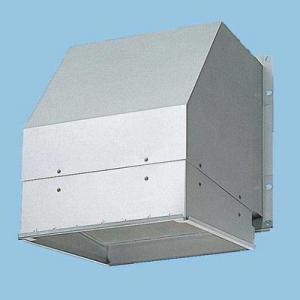 パナソニック 有圧換気扇 専用部材 給気用屋外フード 35cm用 ステンレス製 FY-HAX353