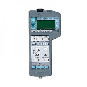 パナソニック 小型パターン・グループ設定器 アドレス設定機能付 WRT9600